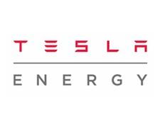 logo_tesla_energy