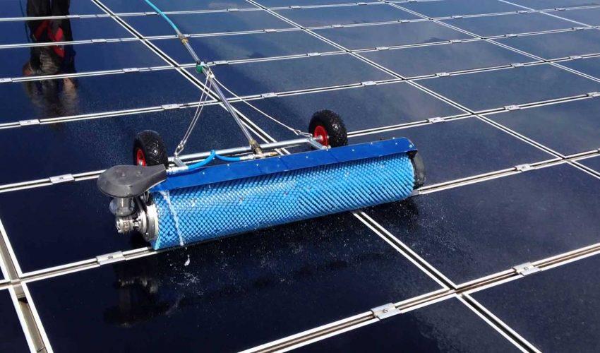 pulizia-pannelli-fotovoltaici