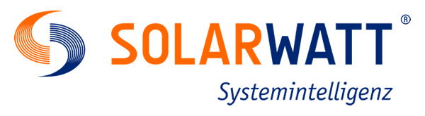 Solarwatt+200x120+2