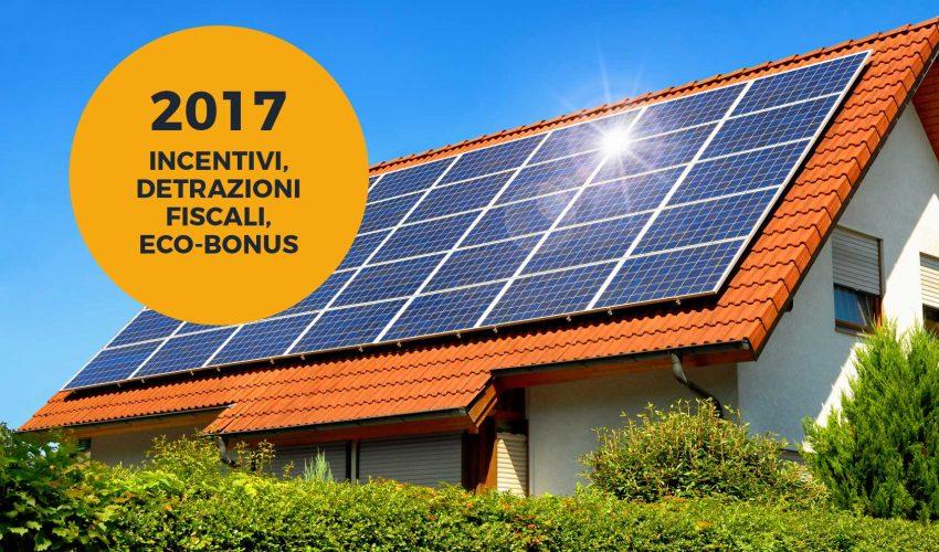 incentivi-fotovoltaico-2017