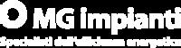 NUOVO_logo_bianco