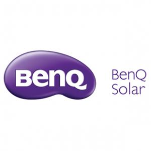 colour-benq-solar-300x300