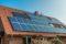 sistemi monitoraggio fotovoltaico